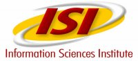مقاله ISI چیست؟ (اشتباهی که اکثرا انجام می دهند چون نمی دانند مقاله آی اس آی چیست)